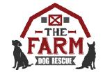 The Farm Dog Rescue