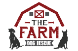 The Farm Dog Rescue